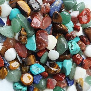 trummelpoleeritud kivid