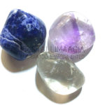 Kristallikomplekt INTUITSIOONI SUURENDAMISEKS