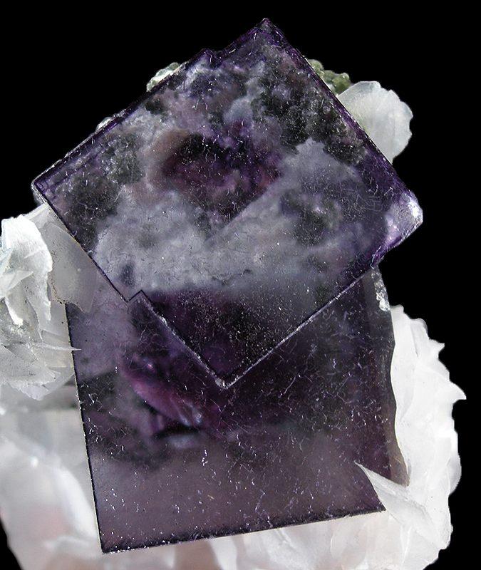 fluoriit