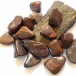 Tagasihoidlik bronziit toob meelerahu