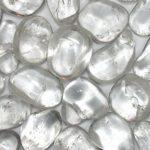 See tuntud ja tundmatu mäekristall