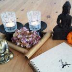 Meditatsioon meelerahu saavutamiseks