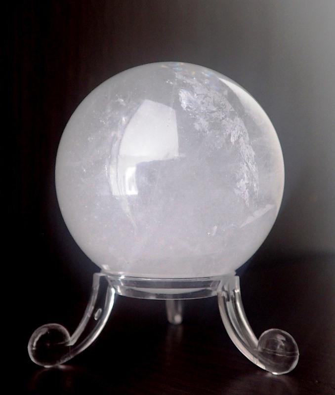 kvarts, mäekristall