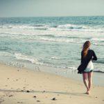 Kes on vaimsed teejuhid ja kuidas neilt abi küsida